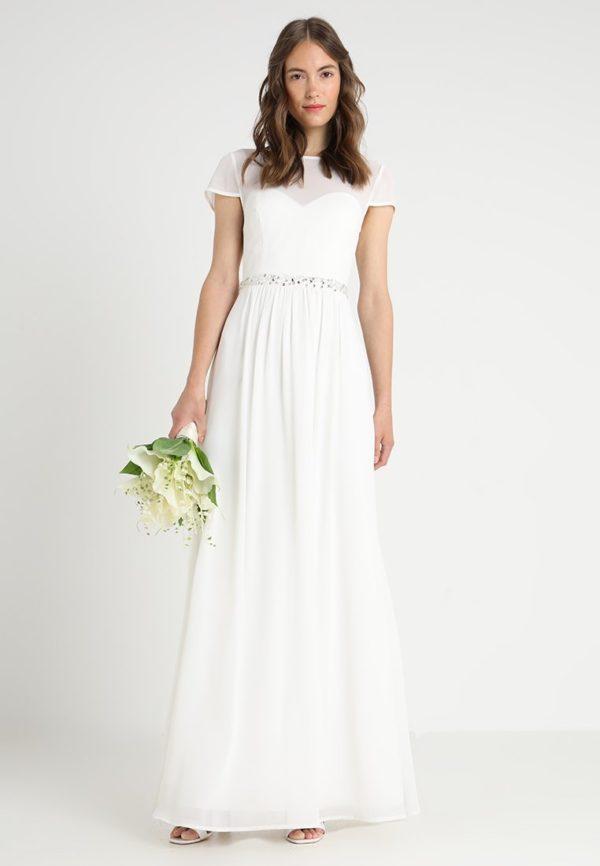 Young Couture by Barbara Schwarzer - Robe de cocktail - Robe de mariée pas cher - The Wedding Explorer