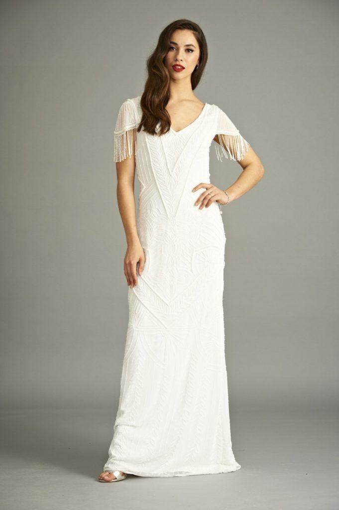 The Wedding Explorer Acheter sa robe de mariée sur Internet : Oui ! L'acheter n'importe où : Non Blog