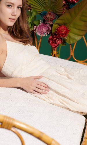 Sessùn - Love night - Antic White - Robe de mariée pas cher - The Wedding Explorer