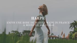 robe-mariee-harpe